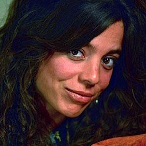 Lisa Shalom