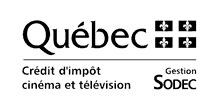 Quebec Credit Impot