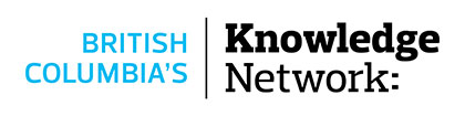 bc-knowledge-network