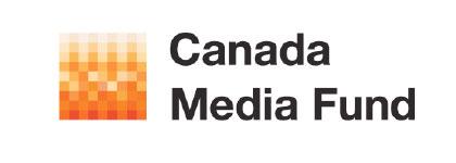 canada-media-fund