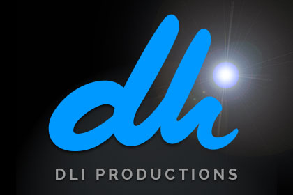 dli-productions