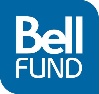 Bell Fund