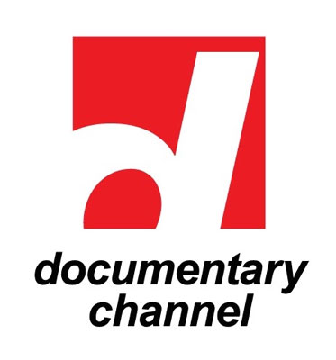 Documentary Channel